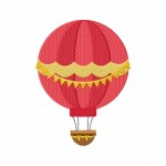 Red-Hot-Air-Balloon-5_5-Inch