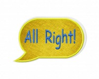 Allright-Balloon-Applique-5x7-Inch