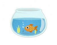 Fish-Bowl-Fun-Applique-5x7