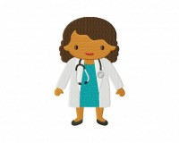 Little-Girl-Doctor-5_5-Inch