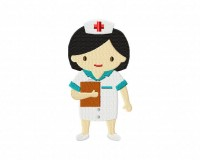 Little-Girl-Nurse-5_5-Inch