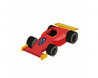 Little-Race-Car-5_5-Inch