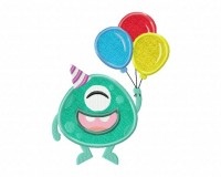 Monster-Party-Balloons-Applique-5x7-Inch