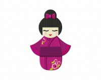 Purple-Kokeshi-Doll-(Z)-5_5