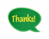 Thanks-Balloon-Applique-5x7-Inch
