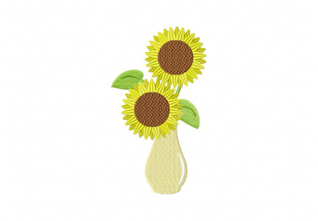 Double-Sunflowers-5_5-Inch