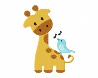 Giraffe-and-Birdie-5_5-inch