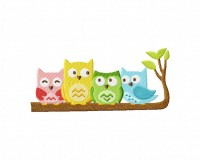 Owl-Friends-5_5-inch