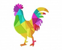 Rainbow-Rooster-5_5-inc
