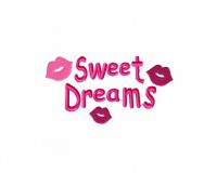 Sweet-Dreams-5_5