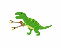 Unstoppable-Trex-5_5-inch