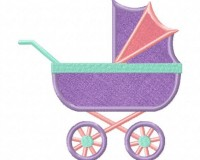 Baby-Shower-Stroller-Applique-5x7