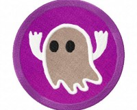 Halloween-Ghoul-Spook-Badge-Applique-5x7