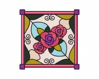 -Stained-Glass-Rose-Square-5_5-Inch