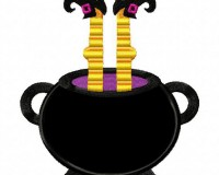 Witch-Feet-in-Cauldron-Applique-5x7