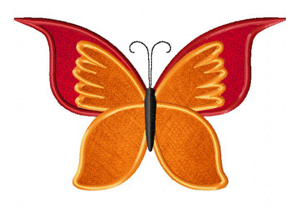 Bright-Fire-Butterfly-Applique-5x7
