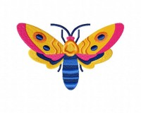 Colorful-Moth-Stitched-5_5