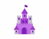 Dreamy-Purple-Castle-Stitched-5_5