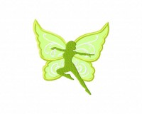 Fluttery-Fairy-Green-Applique-5x7