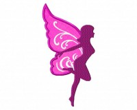 Fluttery-Fairy-Purple-Applique-5x7