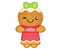 Gingerbread-Fun-Girl-Applique-5x7