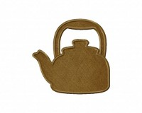 Kettle-Applique-5x7