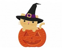Kitty-in-Jack-O-Lanterns-5_5-inch