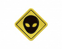 Alien-Head-Signage-Applique-5x7