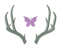 Antler-With-Butterfly-Stitched-5_5