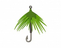 Bright-Fishing-Lure-Stitched-5_5