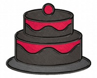 Cake-Outline-Applique-5x7
