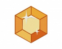 Hexagon-Gem-Stitched-5_5