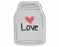 Mason-Jar-With-Love-Applique-5x7