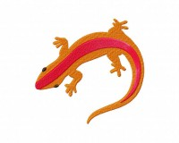 Orange-Gecko-Stitched-5_5