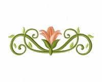 Pink-Lily-Border-Stitched-5_5