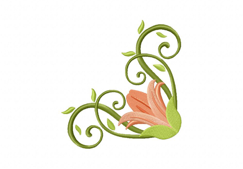 Pink-Lily-Corner-Stitched-5_5