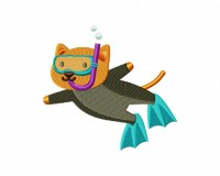 Scuba-Kitty-5_5-in