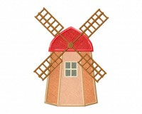 Windmill-Applique-5x7