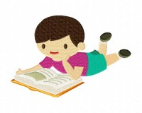 Boy-Reading-Book-Stitched-5_5