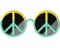 Hippie-Sunglasses-Applique-5x7