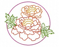 Marigold-Circle-Stitched-5_5