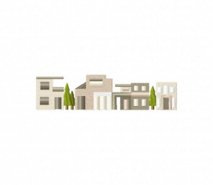 Modern-Houses-Stitched-5_5