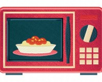 Pasta--in-the-Oven-Applique-5x7