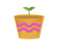 Plant-Pot-Bud-Applique-5x7
