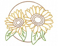 Sunflower-Circle-Stitched-5_5