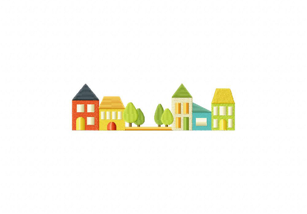 Town-Houses-Stitched-5_5
