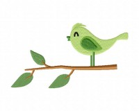 Bird-Branch-Green-Stitched-5_5