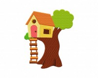 Classic-Treehouse-Stitched-5_5