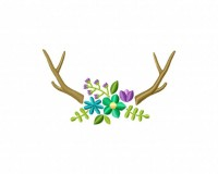 Floral-Antler-3-Stitched-5_5-in