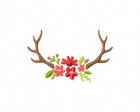 Floral-Antler-Stitched--1-5_5-in